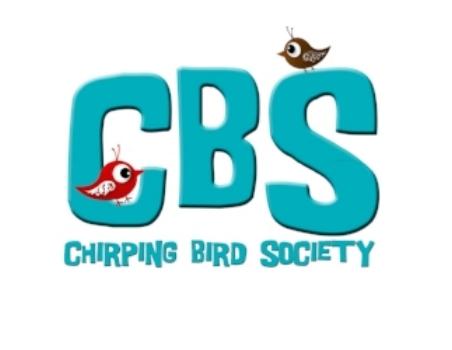 Chirping Birds Logo.jpg
