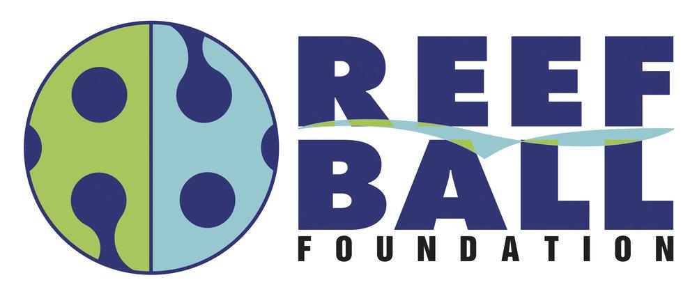 RBF_Logo.jpg