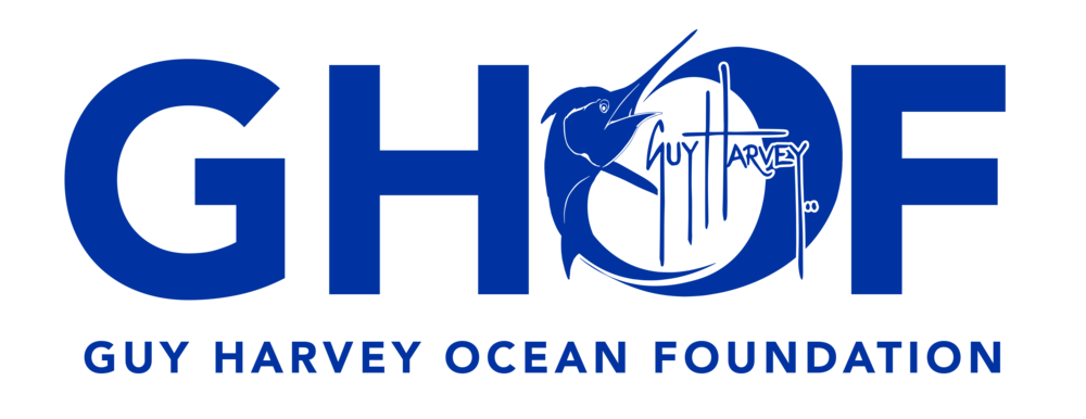 guy-harvey-ocean-foundation-logo.png