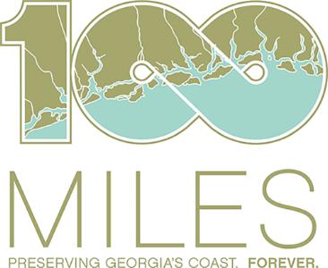 100 Miles Logo Hi Res_sm.png