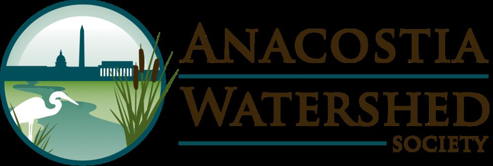 AWS-logo-RGB.png