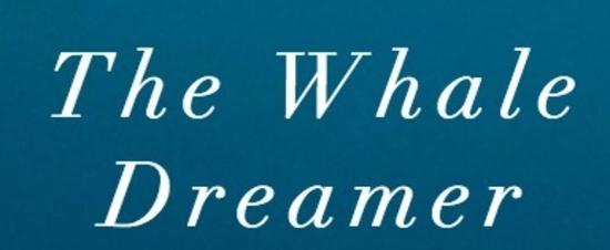 TWD logo.jpg