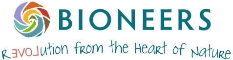 Bioneers-logo.jpg