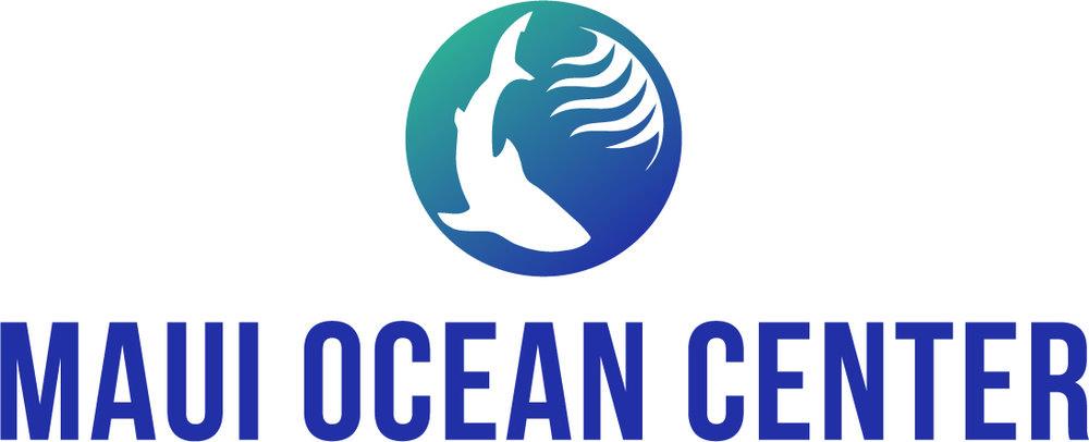 MOC Color Logo-0517.jpg