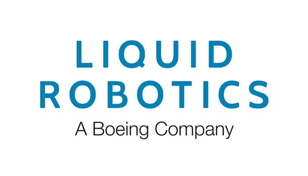 LiquidRobotics_logo.png