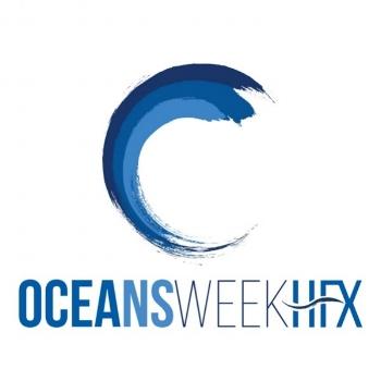 OceansWeekHFX_LOGO.jpeg