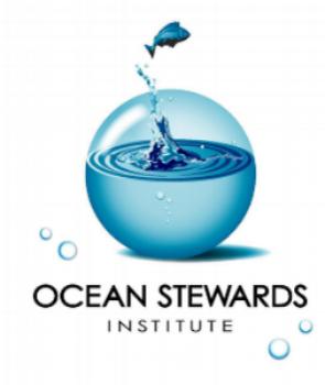 Ocean Stewards_web.png
