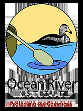 OceanRiverInstitute.png