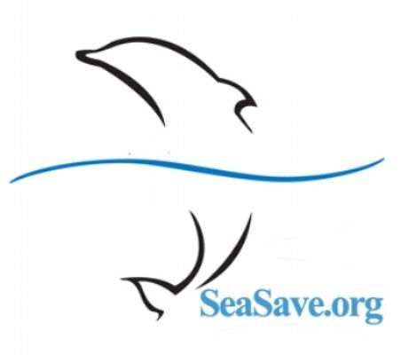 SeaSave.orgLogo.jpg