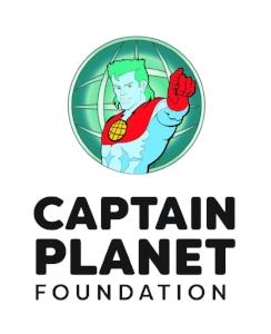 New_CPF_logo-01.jpg