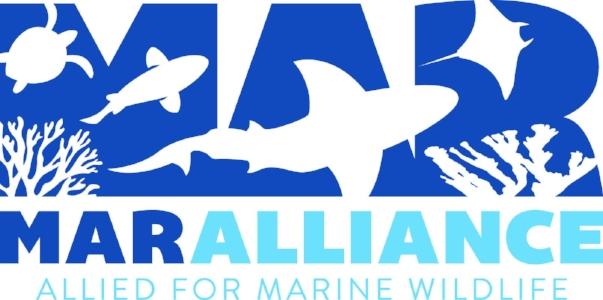 MAR-Logo_RGB.jpg