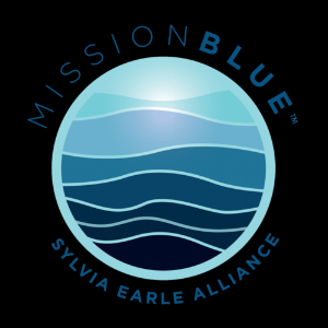 missionbluefinal.png