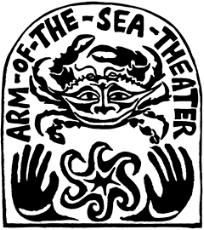 Arm_of_the_sea_theater_logo_web.png