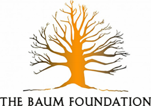baum-foundation-logo_web.png