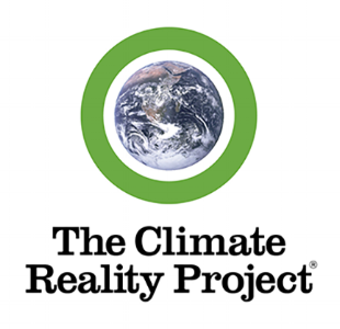 ClimateRealityProject.png