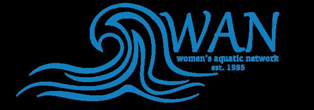 WAN Logo.png