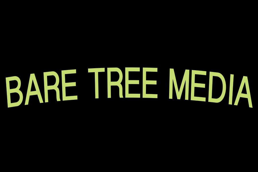 baretreemedialogo..png