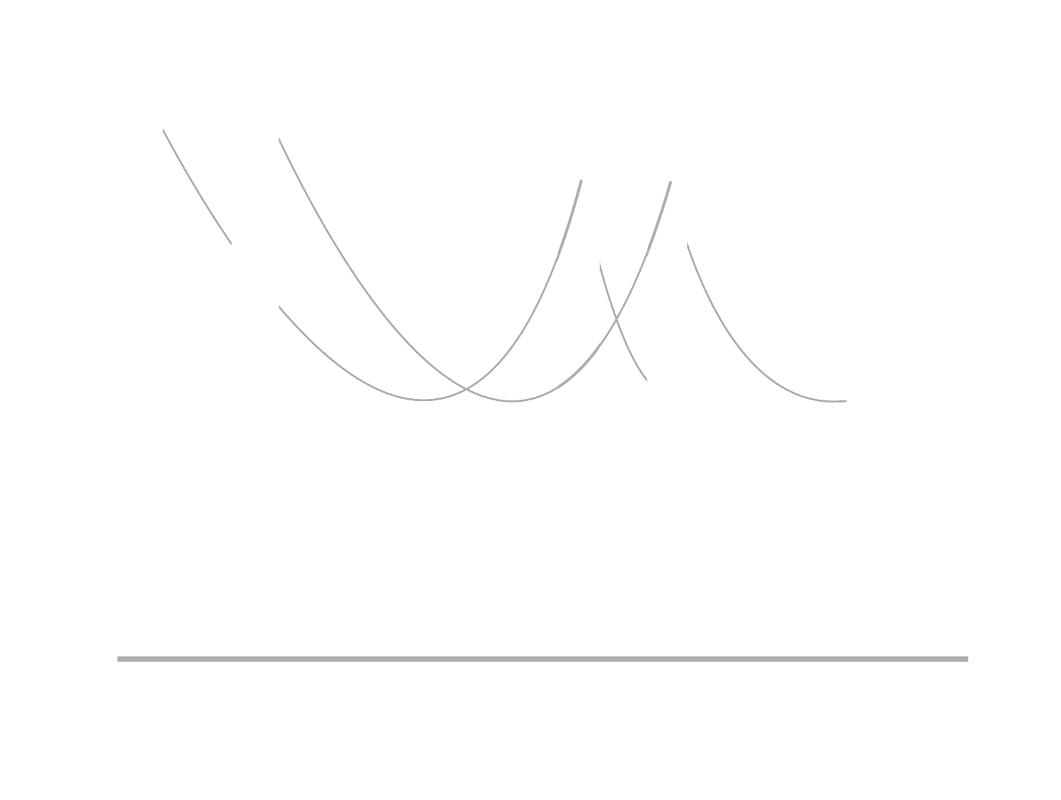 Hudson Heights Entertainment