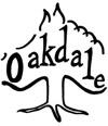 LogoOakdale100.jpg