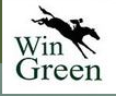 2017-12-27 16_24_16-Win Green Farm.png