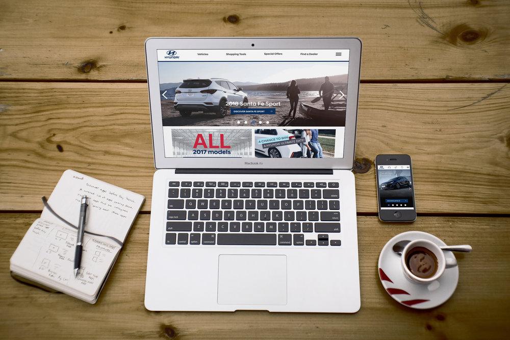 Hyundai-cover.jpg
