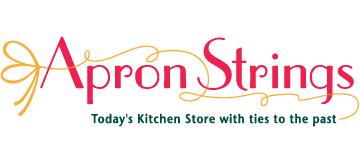 www.apronstringsstore.com
