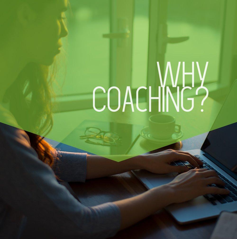 why coaching.jpg