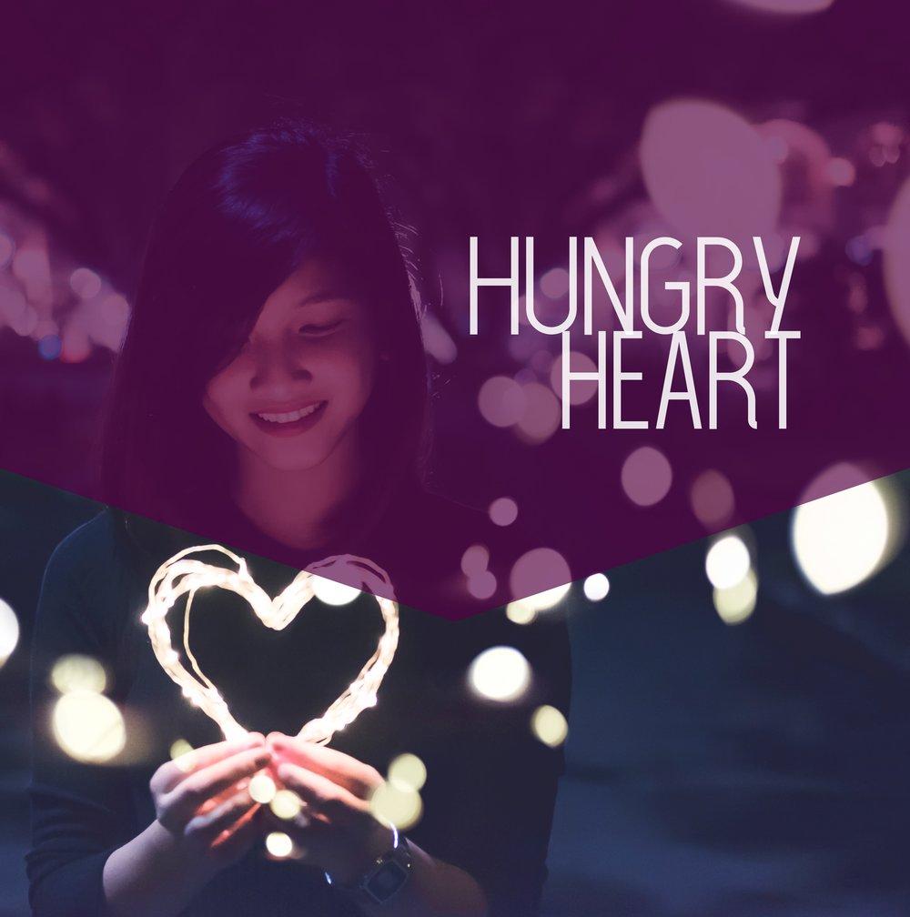 hungry heart.jpg
