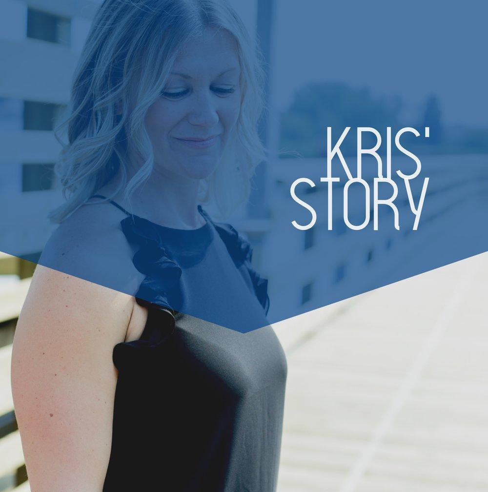 kris'story.jpg