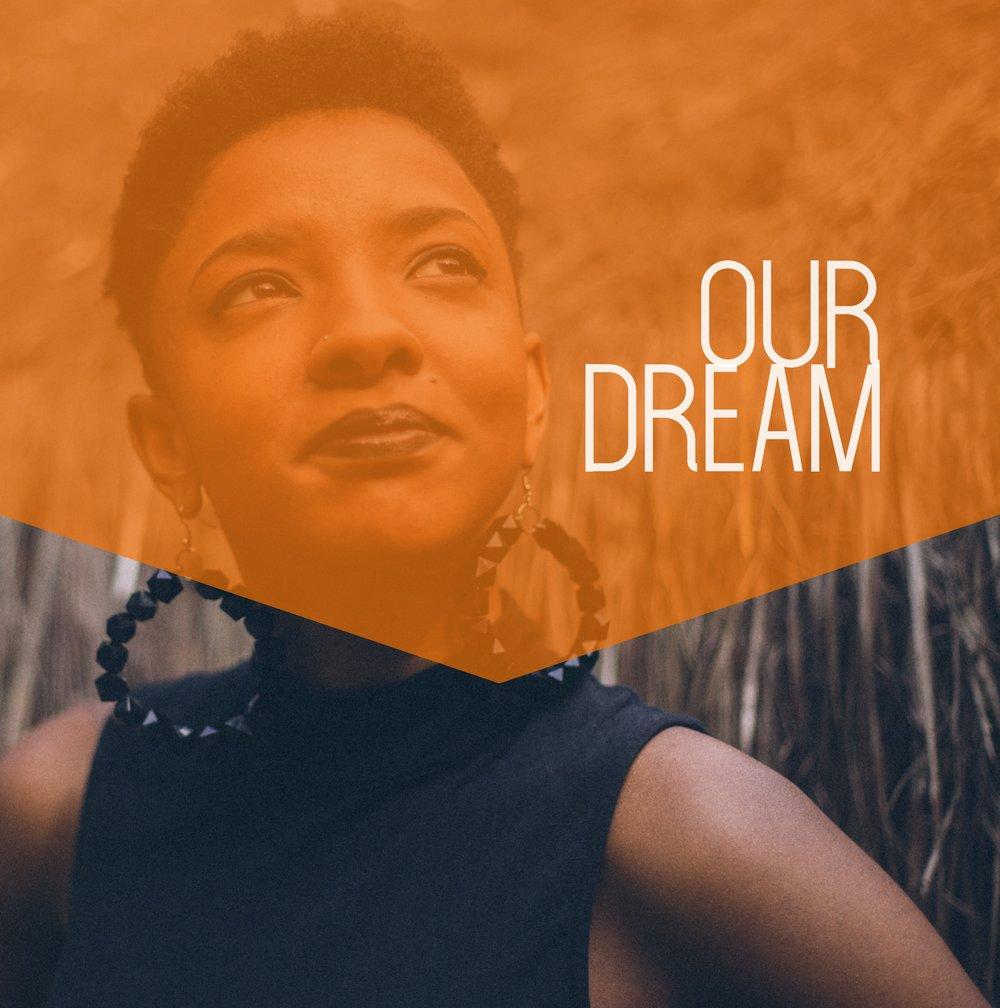 our dream.jpg