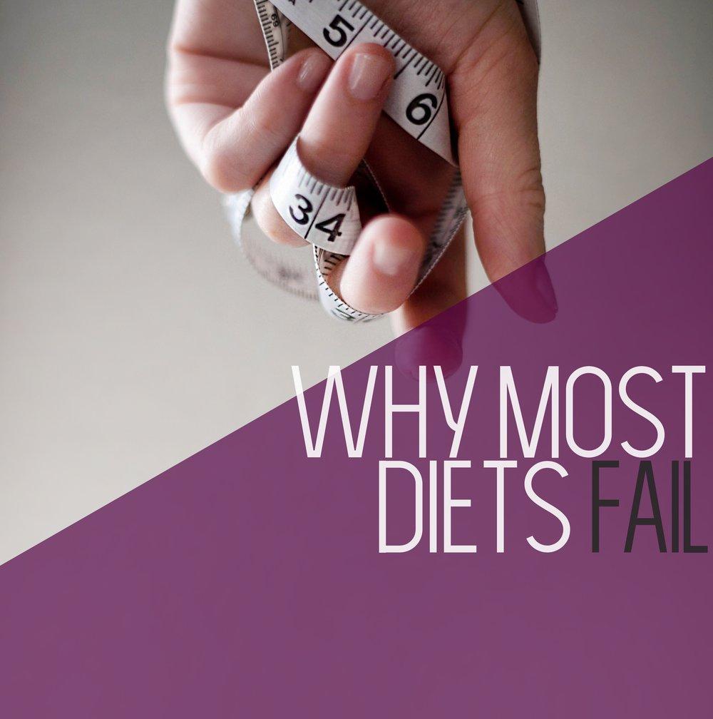 diets don't work.jpg