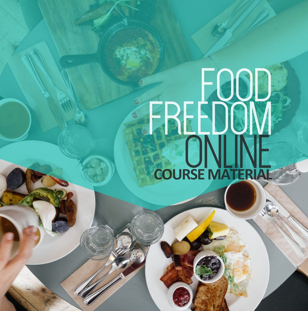 food freedom online COURSE MAT.jpg
