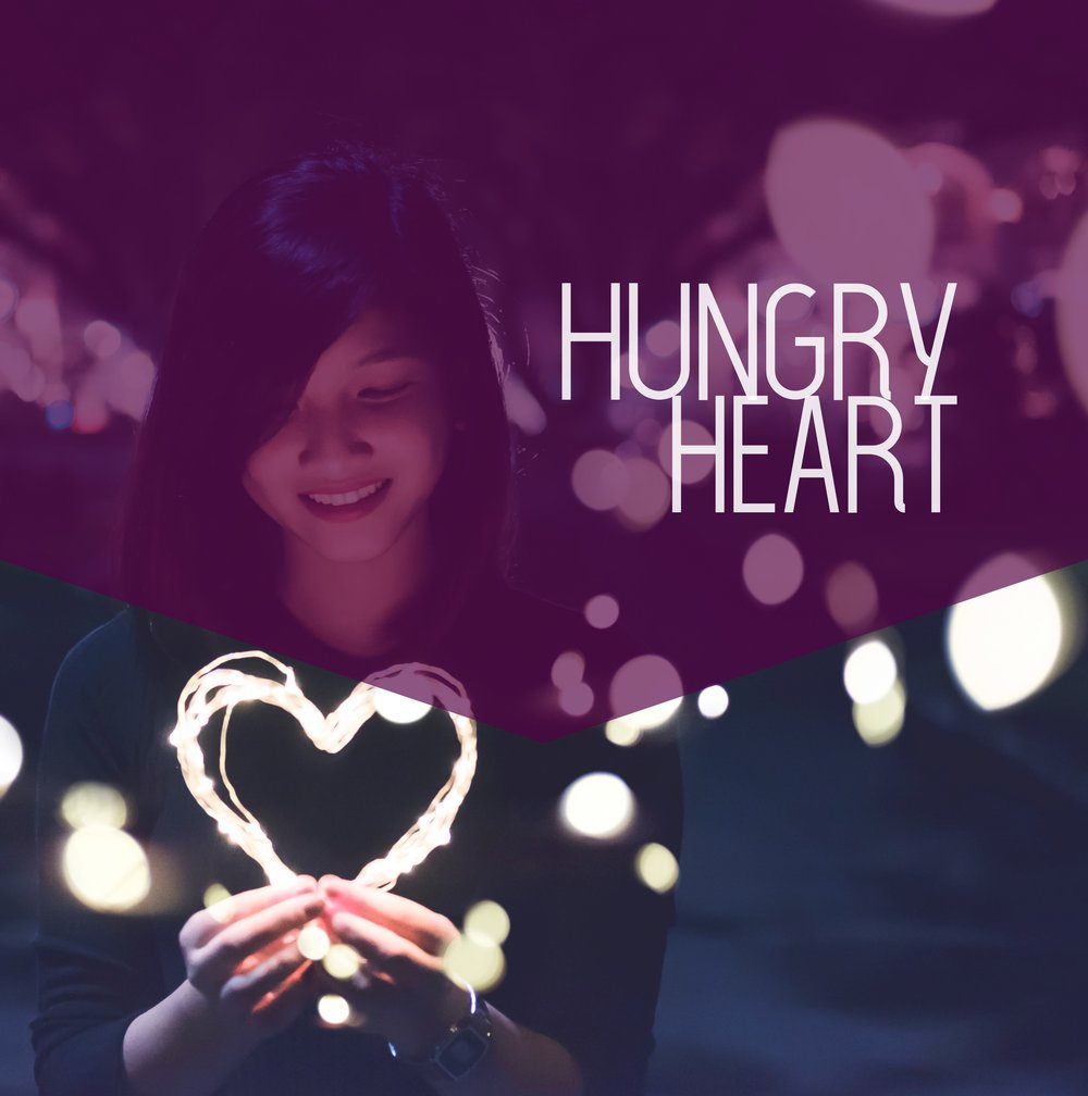 hungry heart.jpg