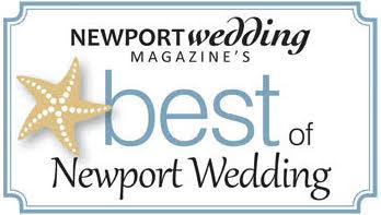 best of newport wedding .jpg