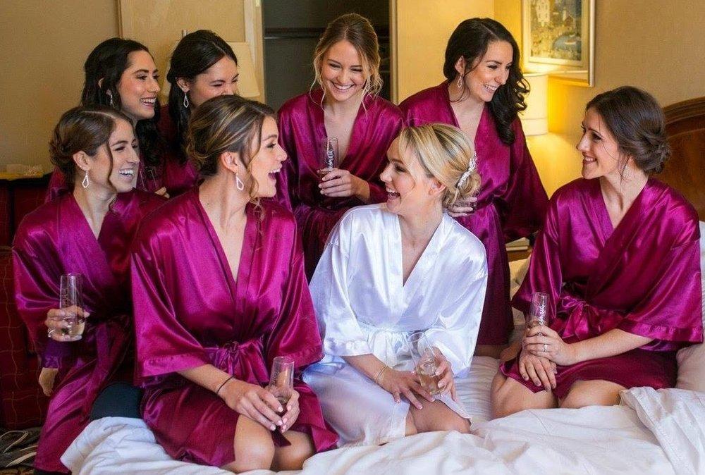 kristen silk robes.jpg