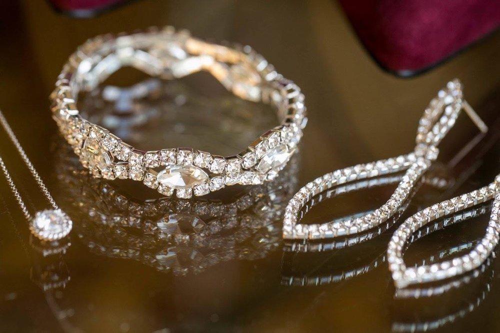 kristen jewelry.jpg
