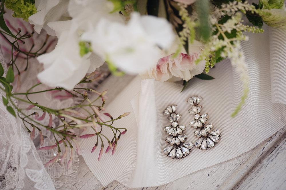 Ludwig photography earrings .jpg