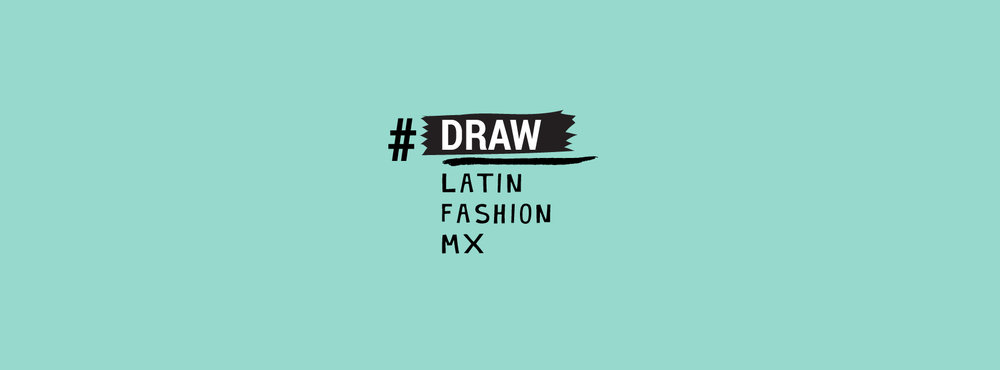 Draw-Latin-Fashion1.jpg