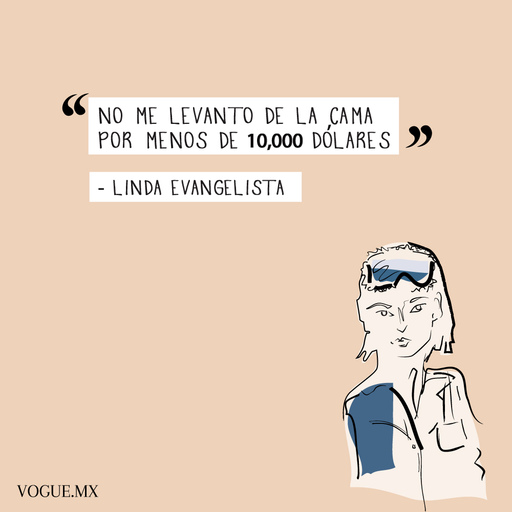 Vogue-Quotes-Linda.jpg