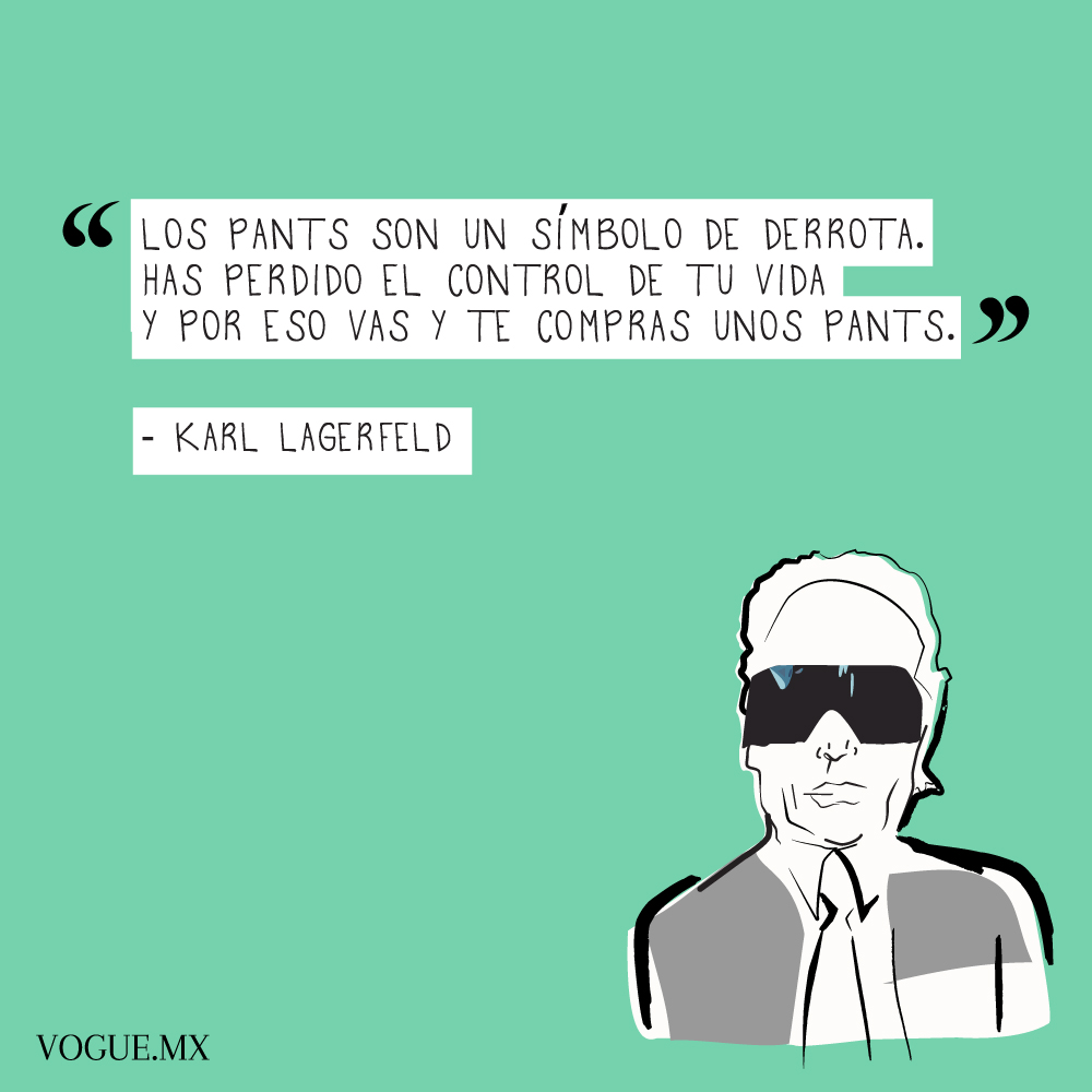 Vogue-Quotes-Karl.jpg