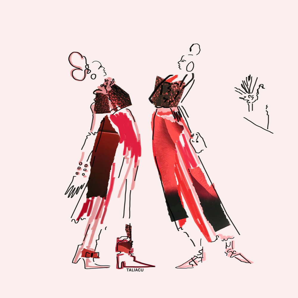 Two-Girls-with-Bags2.jpg