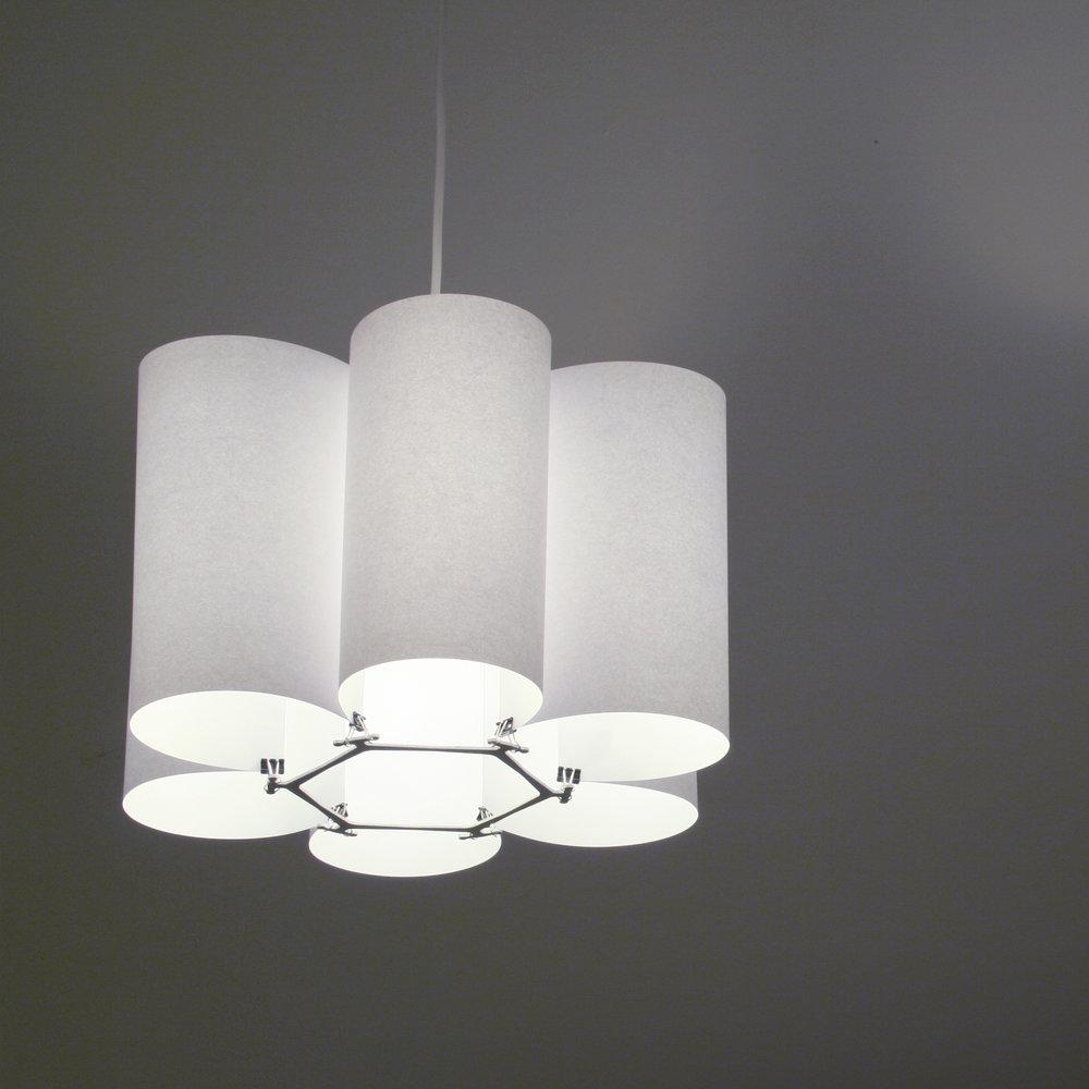 a4lamp plain.jpg