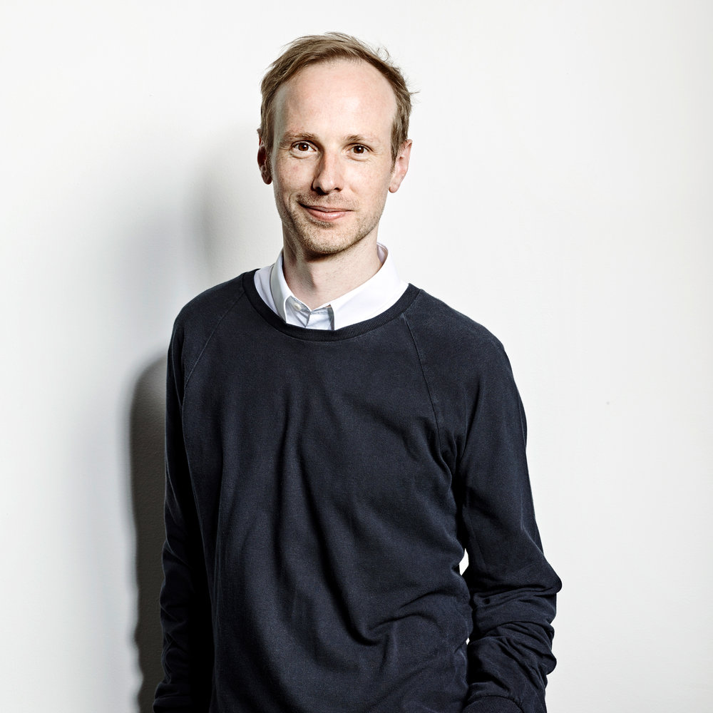 Robert Rüf