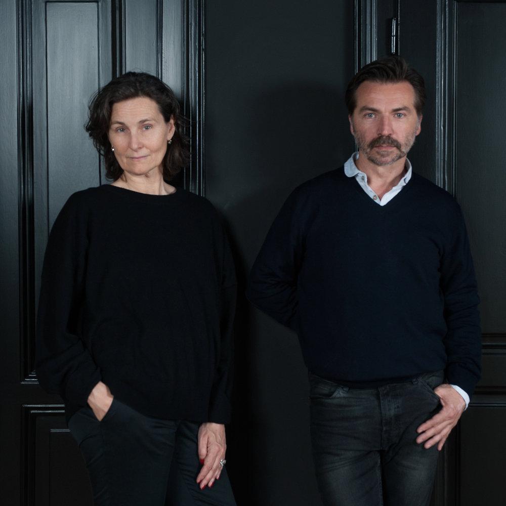 Zerunian & Weisz