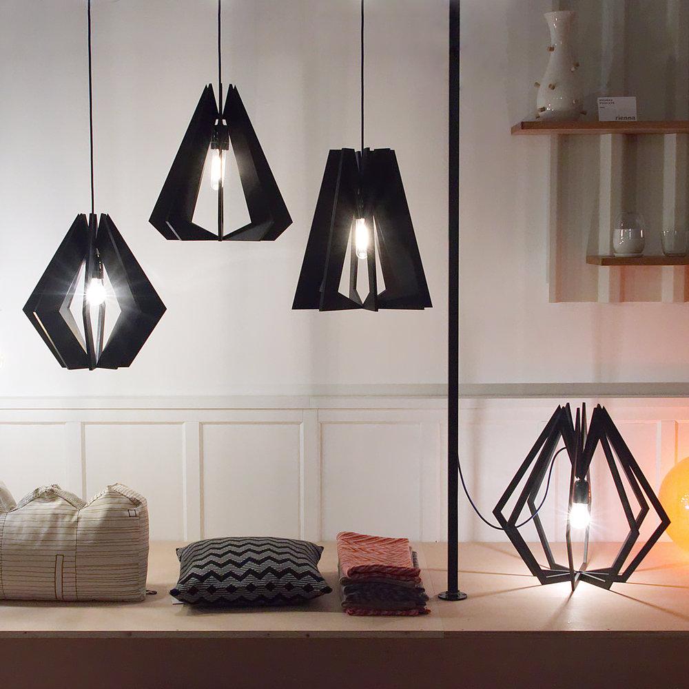 Segment Lamps 01.jpg