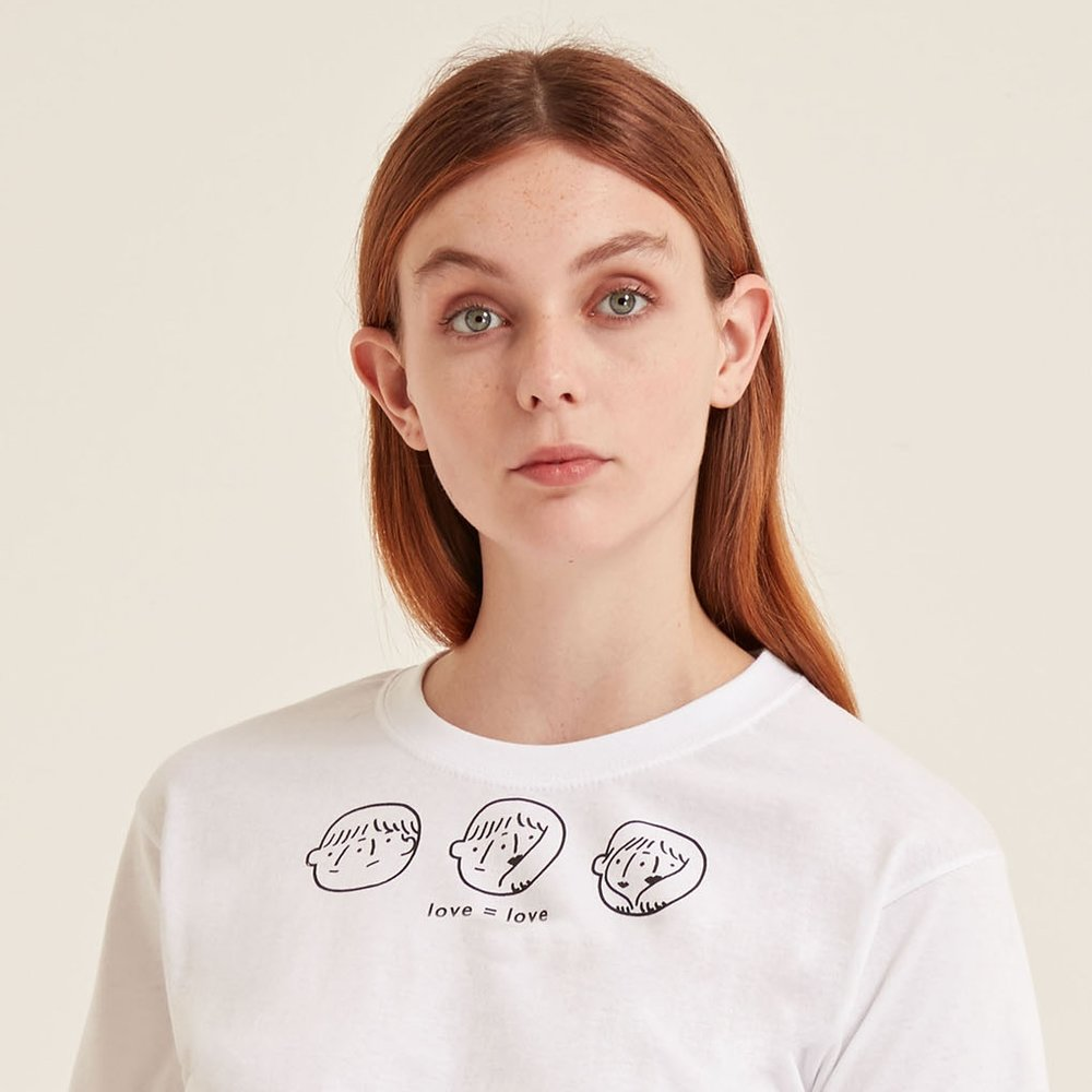 love is love t shirt white no rb.jpg
