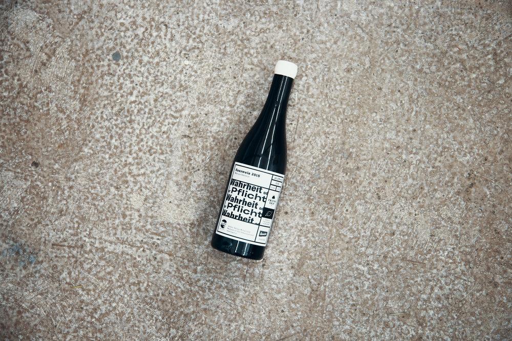 181103 - rienna - Produkte-9941.jpg