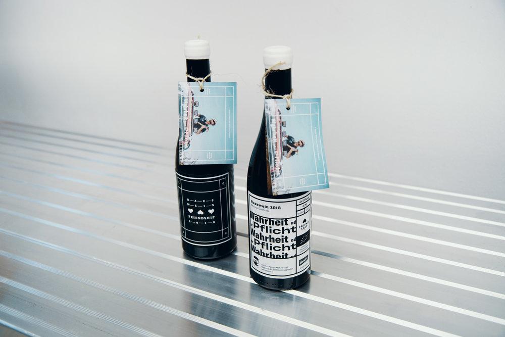 181103 - rienna - Produkte-9967.jpg