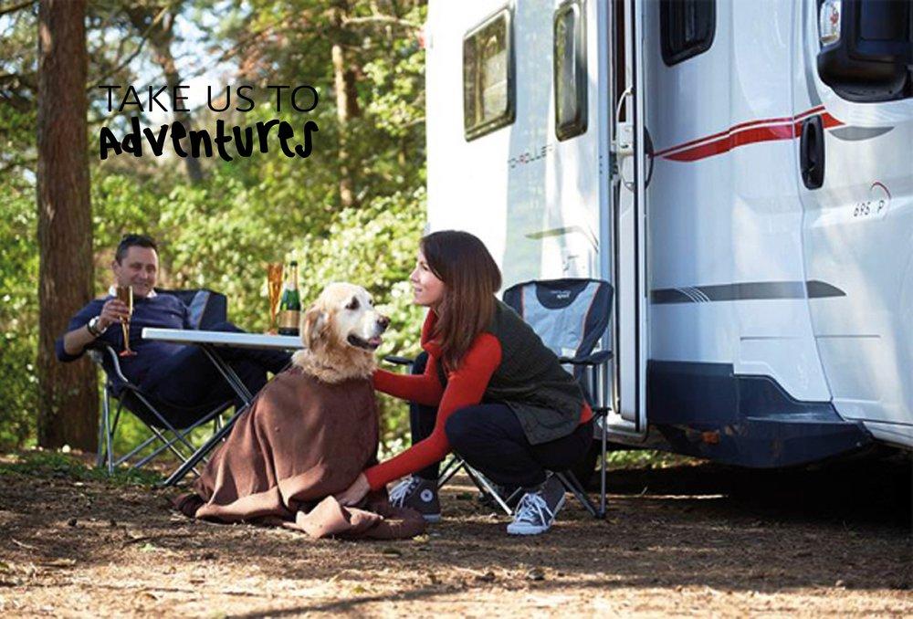 campling-01.jpg