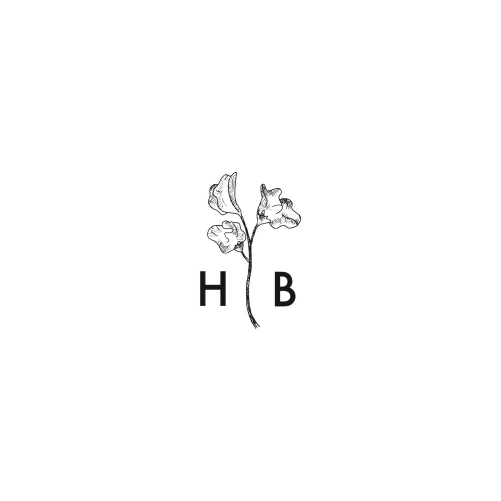 h-b logo.png